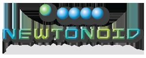 Newtonoid Technologies Logo