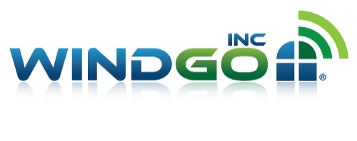 Windgo-logo